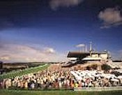 Goodwood Racecourse Chichester Set In 12 000 Acres Of Rolling Sus Downland Has Long Been Famous For Both Its Natural Beauty And