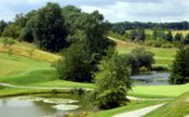 Hotels near  Greetham Valley golf course - Oakham