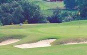 Hintlesham Golf Club - Ipswich - Golf