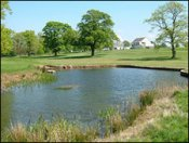 Haddington Golf Club - Haddington - Golf