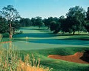 Hotels near  Hanbury Manor Golf and Country Club - Ware