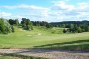 Harewood Downs Golf Club - Chalfont St Giles - Golf