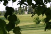 Harleyford Golf Club - Marlow - Golf