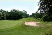 Harrogate Golf Club - Harrogate - Golf