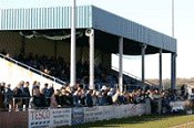 Haverfordwest County Football Club - Football Club
