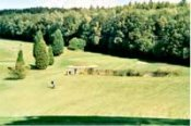 Hazlemere Golf Club - High Wycombe - Golf