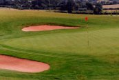 Henley Golf and Country Club - Henley-in-Arden - Golf