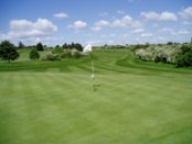 High Post Golf Club - Salisbury - Golf