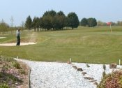 Holsworthy Golf Club - Holsworthy - Golf