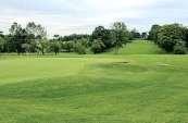 Horsforth Golf Club - Leeds - Golf