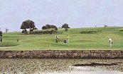 Horsley Lodge Golf Club - Horsley - Golf