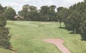 Ingol Golf Club - Preston - Golf