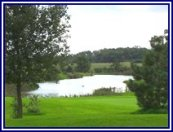 Ingon Manor Golf and Country Club - Snitterfield - Golf