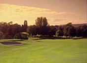 Inverness Golf Club - Inverness - Golf