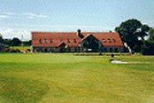 Isle of Wedmore Golf Club - Wedmore - Golf