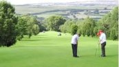 Keele Golf Centre - Newcastle - Golf