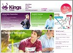 Kings Colleges - University