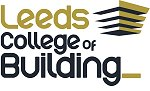 Leeds College of Building - University