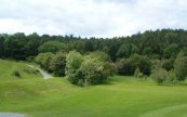 Llanymynech Golf Club - Oswestry - Golf
