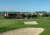 Loch Ness Golf Course - Inverness - Golf