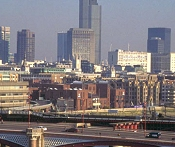 Hotels near  London Centre