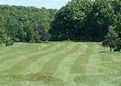Long Ashton Golf Club - Bristol - Golf