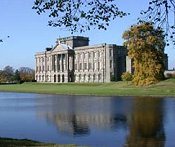 Lyme Park - Stockport - Country Home