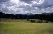 Melville Golf Centre - Lasswade - Golf