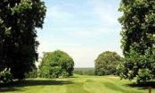 Middleton Hall Golf Club - Middleton - Golf