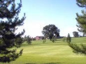Mile End Golf Club - Oswestry - Golf
