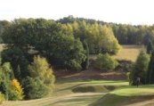 Millbrook Golf Club - Bedford - Golf