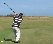 Minehead and West Somerset Golf Club - Minehead - Golf