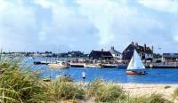 Hotels Guesthouses Bed And Breakfasts In Or Near Mudeford Quay Dorset