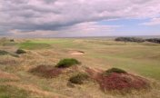 Murcar Golf Club - Aberdeen - Golf