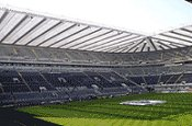 Newcastle United Football Club - Football Club