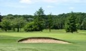 Newcastle-under-Lyme Golf Club - Newcastle - Golf