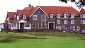 North Shore Hotel and Golf Club - Skegness - Golf