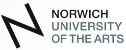 Norwich University of the Arts - University