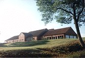 Hotels near  Oakridge Golf Club - Nuneaton