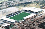 Oldham Athletic Football Club - Football Club