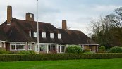 Olton Golf Club - Solihull - Golf