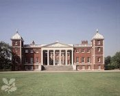 Osterley Park House - Historical Houses