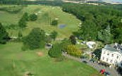 Hotels near  Owston Hall Golf Club - Doncaster