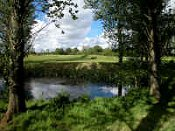 Paxhill Park Golf Club - Haywads Heath - Golf