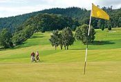 Peebles Golf Club - Peebles - Golf