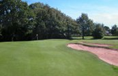 Pleasington Golf Club - Blackburn - Golf