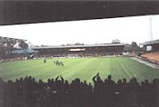 Port Vale Football Club - Football Club