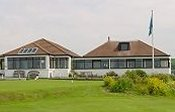 Portpatrick Golf Club -  Stranraer - Golf
