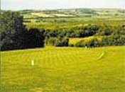 Hotels near  Rhosgoch Golf and Leisure Club - Builth Wells