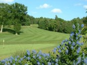 Romsey Golf Club - Southampton - Golf